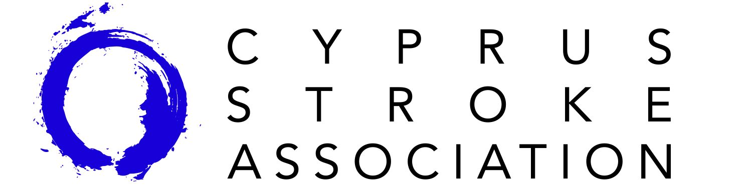 Cyprus Stroke Association